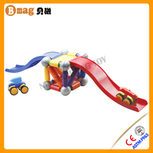 BSCI member factory best quality baby toys made in china