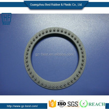 High Demand Products Heat Resistant Roof Gasket