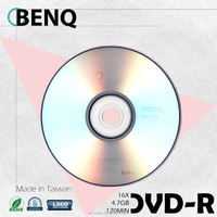 2017 New Product Blank 16x DVD