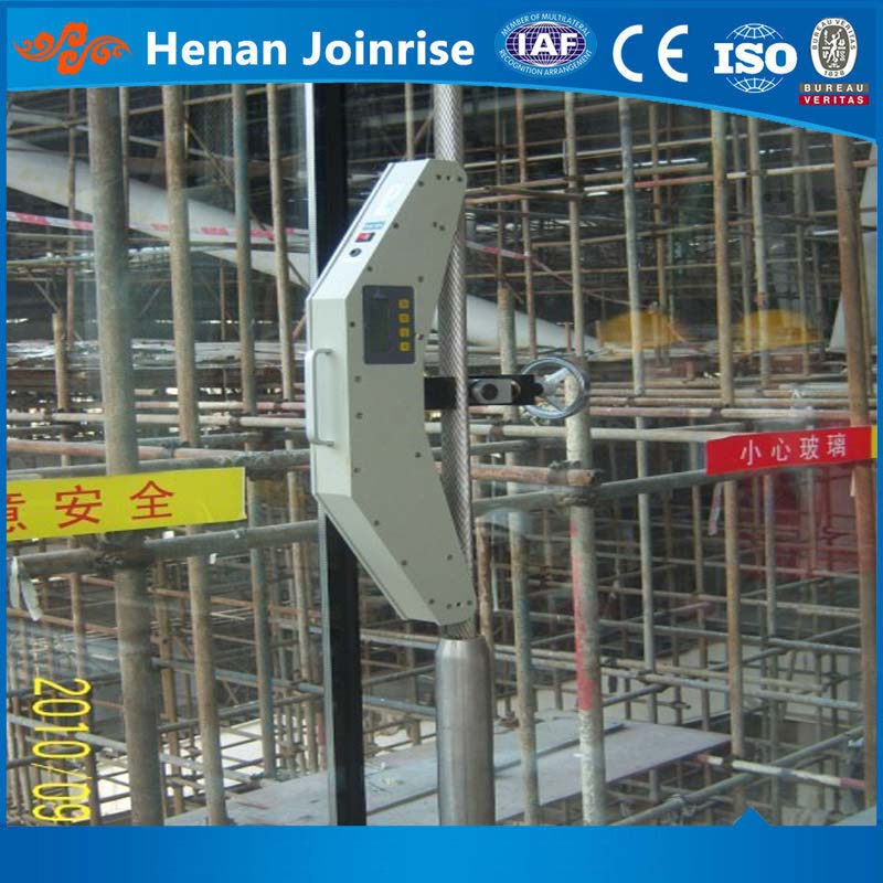Hoist Ropes Tension Meter tensiometer
