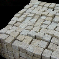 Cheap Price Granite Paving Stone For