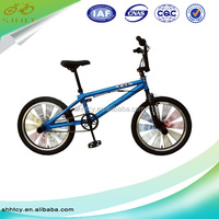 mini bmx bicycle/bikes 20 inch SH-FS060