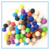 High Density Various size eva foam Rubber Bouncing Ball