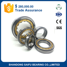 China hot sale cylindrical roller bearing NJ219 NU219 N219
