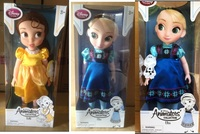 Animators' Collection Doll
