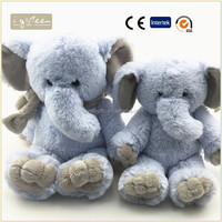 I-Green Toy Series-Fashional Style stuffed pet toy