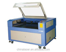 LC1490 rock laser engraving machine