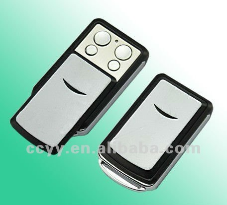 Power universal copy remote control barrier gate remote control CY-F51D