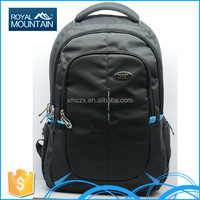 Professional oem buy cheap laptop in china backpack with low price