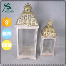 mini vintage candle wedding favors lantern , cheap diwali lantern for wedding
