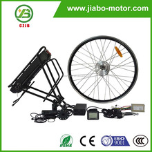 JB-92Q electric bike and bicycle conversion hub motor kit wholesale