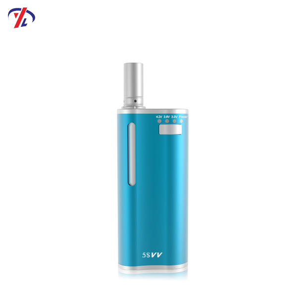 Top selling vape pen battery private label vaporizer pen CBD start kit