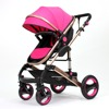 2017 Belecoo Supply Baby Product Stroller