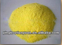 Chinese CMT anti-knocking compound for petroleum C8H5MnO3