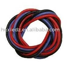 PVC electric wire/ flexible cable