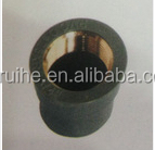 pn16 pvc female thread adapter for water supply