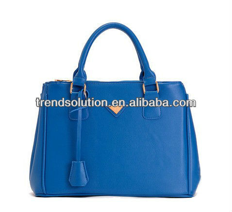 fashion dropship 2013 trendy handbags