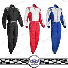 Motorcycle Rain Suits,Frame Retardant Racing Suits