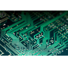 Shenzhen android phone pcb design services