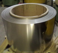 400s stainless steel coil raw polishing material 2379 top quality