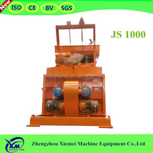 concrete production machine concrete mixer construction machine & equipment