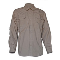 Wholesale Khaki S11 Tactical Army Combat