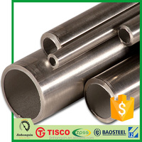 2015 factory cheap price carbon steel pipe price per meter