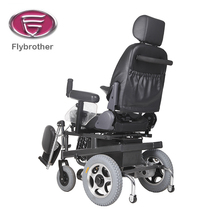 Top selling wholesale electric wheelchairs specifications