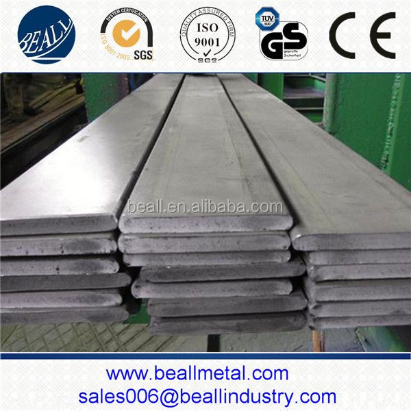 2014 hot sale!!! stainless steel plate n690co 8cr13mov vg-10