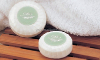hotel amenities different type cheap bath organic soap/hotel bath soap hand toilet soap