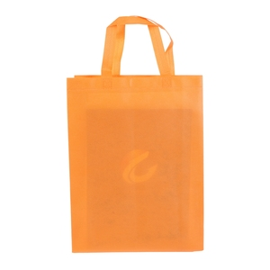 hot selling non-woven vertical three-dimensional bag