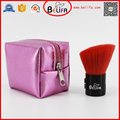 new products multifunction Open-closed magnetic makeup brush