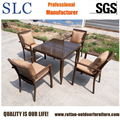 5 Piece Patio Dining Set (SC-A7677)