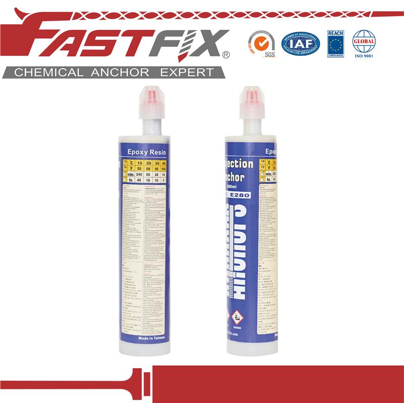 acetoxy aquarium glass silicone sealant widely used neutral curing glue water based adhesive