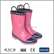 cheap europe women pink rain shoe cover for motorcycles