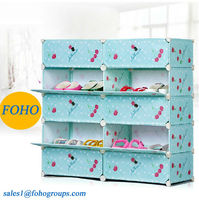 Shoe Rack Specific Use and Home Furniture General Use Modern Luxury Shoe Cabinet