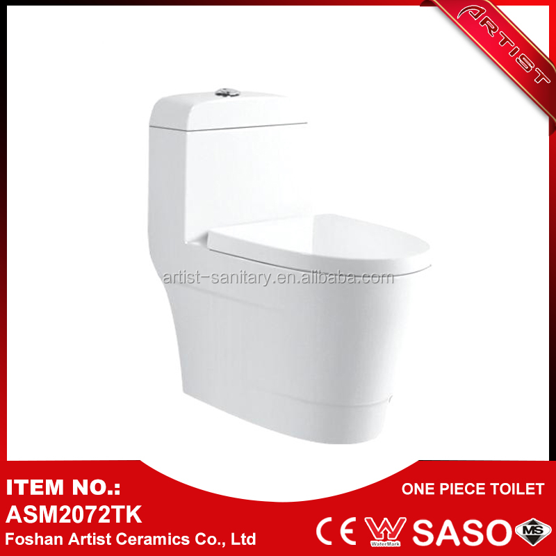 Top Selling Products Western Style Wc Toilet Bathroom Building Material