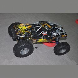 Best quality car Hotest Rc Car With Petrol Engine 4X4 Video Camera