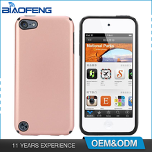 Rugged Impact Universal Protective Tpu + Pc Armor Oem Wholesale Cell Phone Case For Ipod Touch
