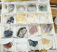 natural rough gemstone collection,natural raw stone collection