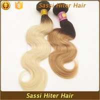 Best Selling Products High Quality Queen Weave Beauty