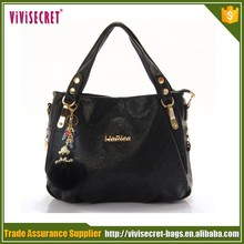 vivisecret China products hot sale brand handbags online shopping