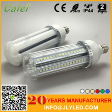 Dimmable LED Corn Light E27 30W Cylinder Lamp Replace 60watts Cfl Energy Saving Bulbs