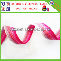 Thicken Woven Cotton Webbing