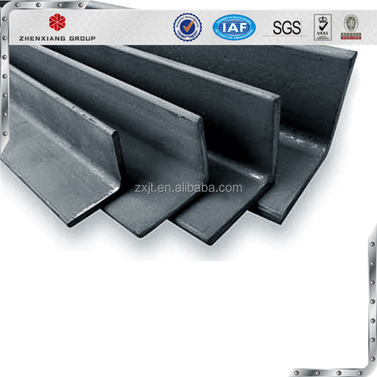 angle iron with bolt holes solar bracket equal angle steel ! steel angle price /angle bar / angle iron