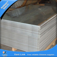 high quality aluminum sheet for boat building