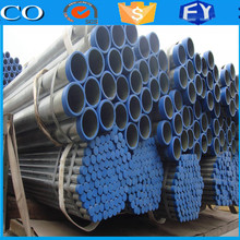 "trade assurance supplier motorbike 1m perforated stainless steel tube 1.75"" 45mm seamless stainless steel 24 tube"