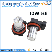 Newsun Big Power Car Led Fog Lights H8 H9 H11 10w 30w,50w,75w,80w