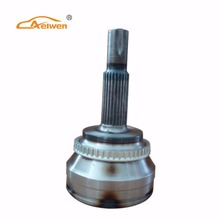 High Quality Auto Parts CV Joint TO-72A (27X63X26) TO-364A 43410-42060 for NOAH N/M