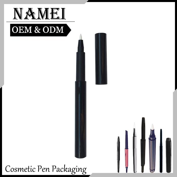 China Professional Supplier Customized airtight empty liquid eyeliner